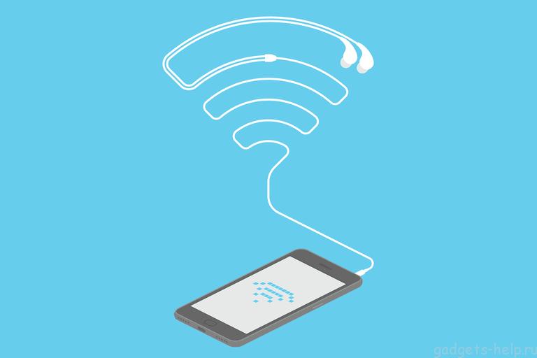 Как подключить интернет на телефоне: заказ автоматических конфигураций и ручная настройка